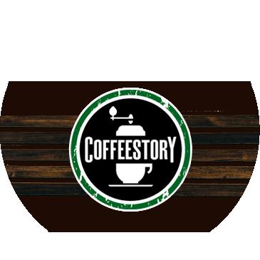 coffestory1