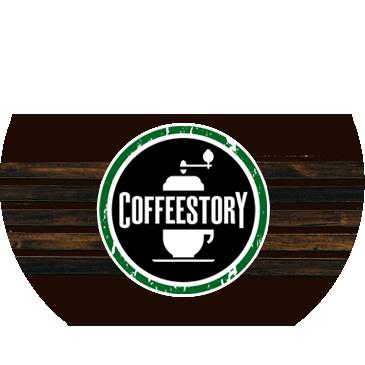 coffestory2