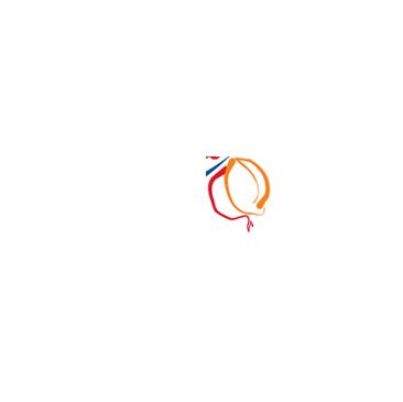 08armholidays