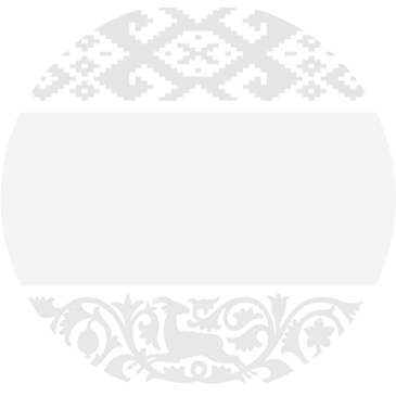 09arbe