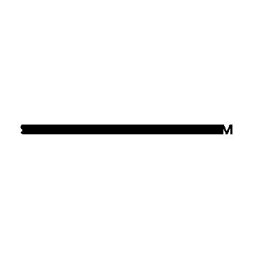 11autorent2