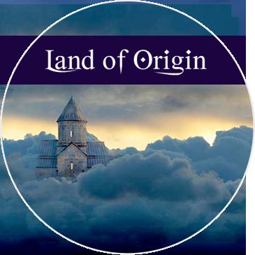 41-Land-of-Origin_hover