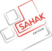 44-sahakam-hover-logo