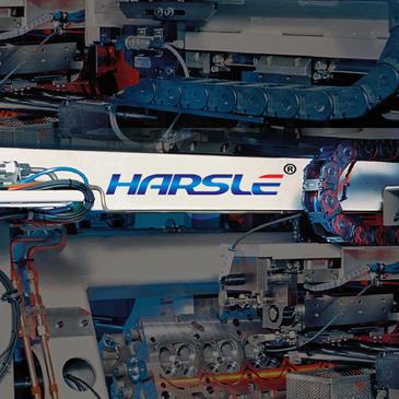 46-Harsle-hovery-zoom--lini