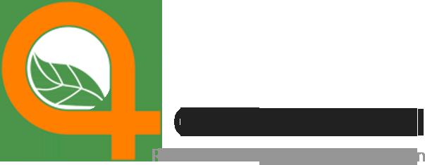 48-Garunavan-logo