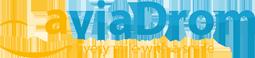 50-Aviadrom-logo