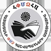 51-aasmea-logo